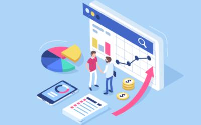 Mejora el tráfico de tu página web con el mejor asesoramiento/consultaría/auditoría SEO en Colombia