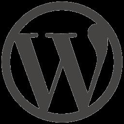 DISEÑO WEB EN WORDPRESS MEDELLÍN