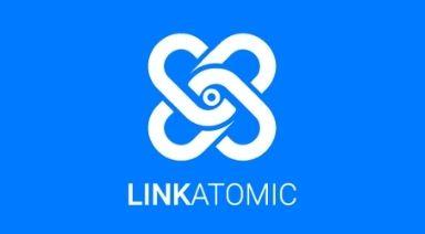 Consigue enlaces de calidad para tu página web con Linkatomic (+tutorial)